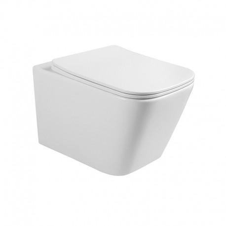 Ceramika BIT L-012 bidet