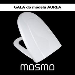 Deska sedesowa Gala do modelu Aurea