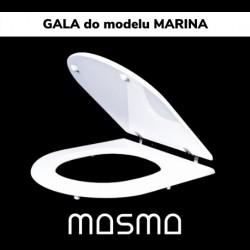 Deska GALA do modelu MARINA