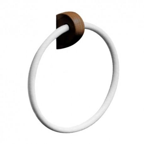 Wieszak okrągły - A-DA 467